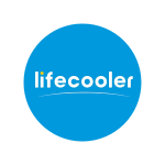 lifecooler2