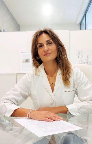 Dra. Lúcia Ramos